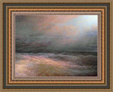 Галерея живописи продажа картин