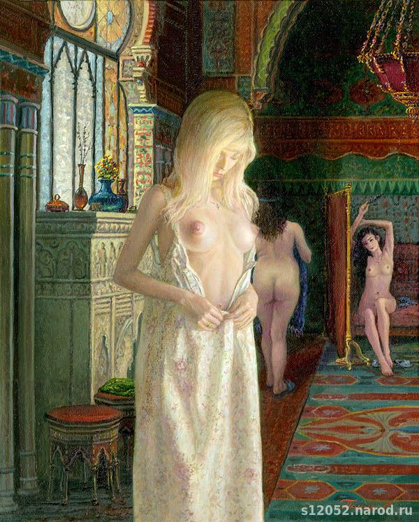 porno-orgii-v-tsarskih-pokoyah